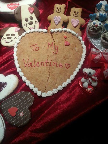 valentine_small
